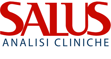 logo analisi cliniche salus